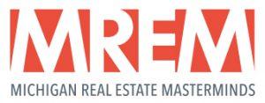 MREM-Final-Logo RGB